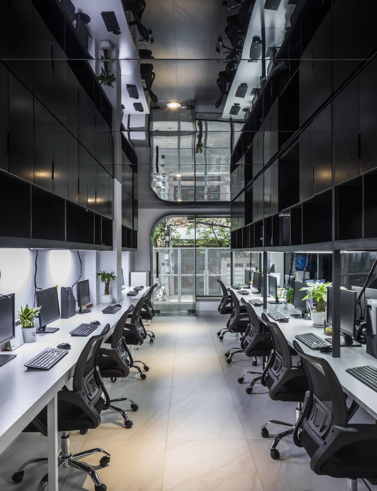 duntax office