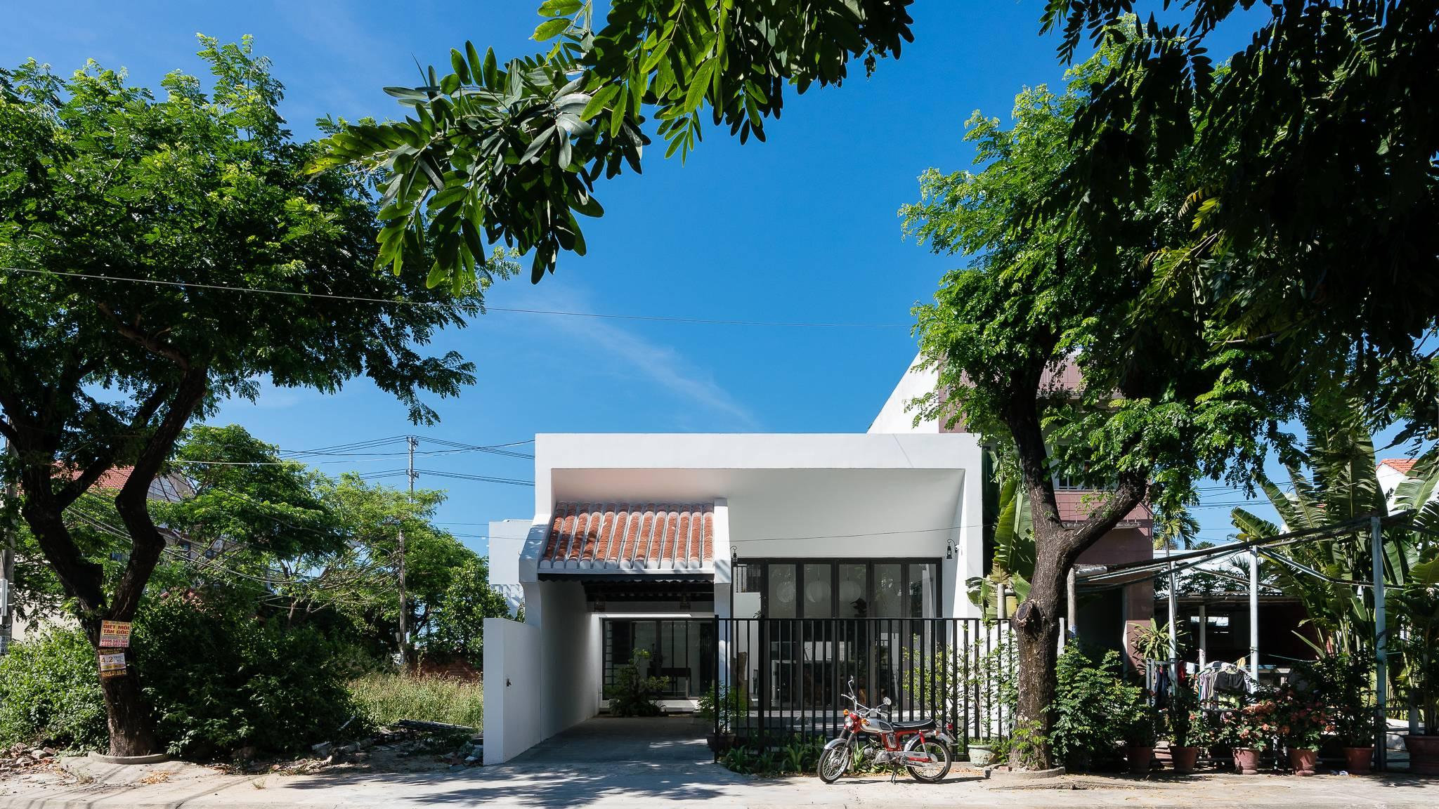 khánh house